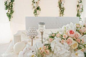 Свадебный координатор или распорядитель