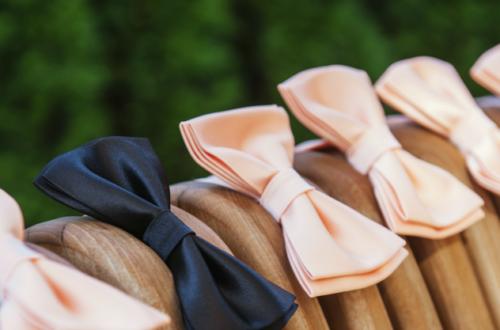 Стоит ли выходить замуж в високосный 2016 год?