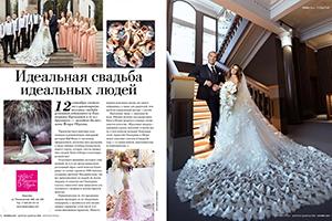 «Дорогое удовольствие» Воронеж, октябрь 2015