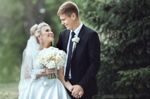 Богдан и Татьяна 04.06.16
