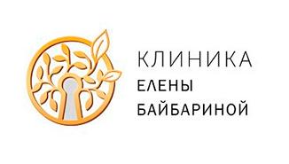 Клиника Елены Байбариной