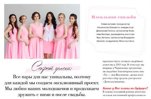«Дорогое удовольствие» Воронеж, Август 2017