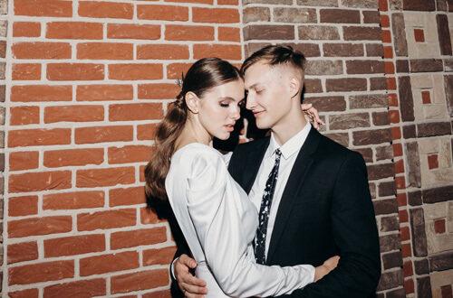 Дмитрий и Мария 28.08.20
